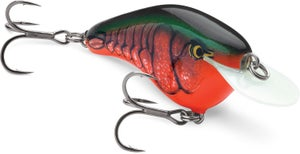 The 25 Best Fishing Lures of 2021