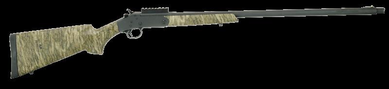 the Stevens 301 Bottomland Turkey shotgun in .410.
