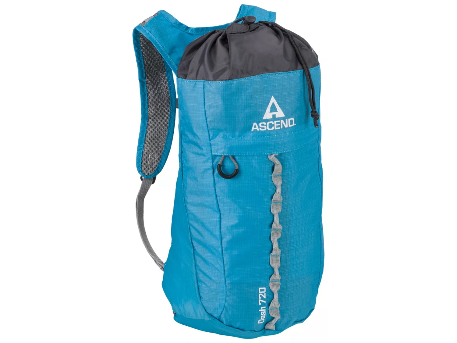 Ascend Lightweight Backpack
