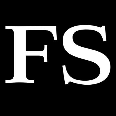 www.fieldandstream.com