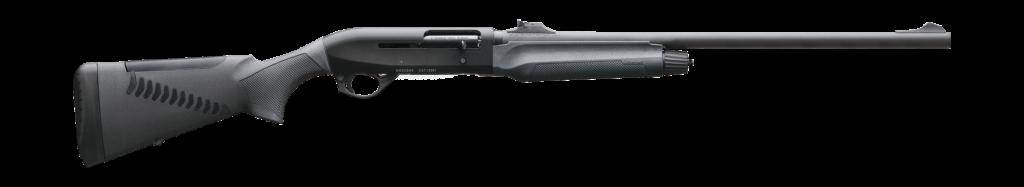 Benelli M2 Field 20-gauge rifled slug gun for deer and big game