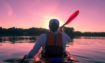 How To Find The Best Kayak Life Vest