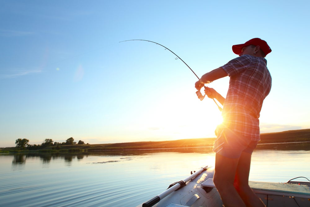 fisherman-catching-fish