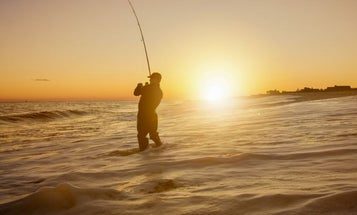 Best Prime Day Deals: Fishing Gear and Accessories