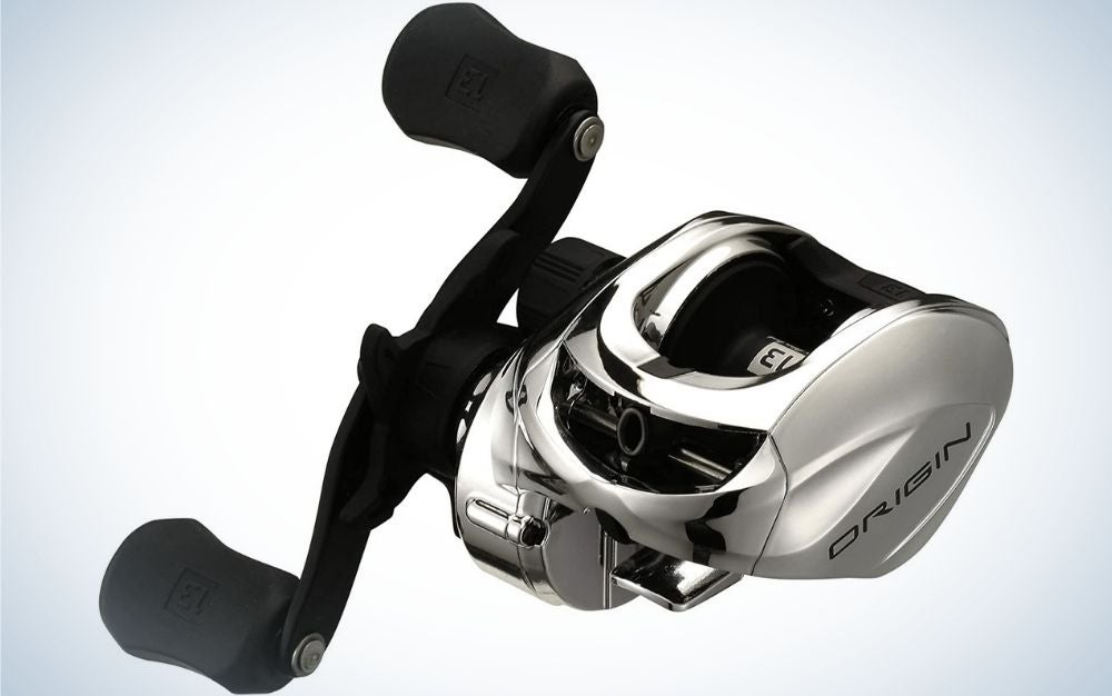 baitcasting reels are the best amazon prime day deals