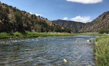 9 Ways to Find Unknown Fishing Hotspots