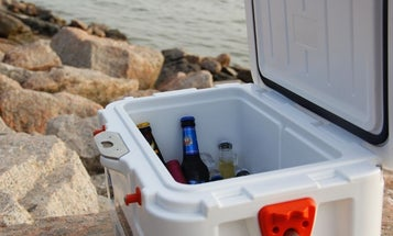 Pick the Best Ice Chest for Camping, Fishing, or Just Your Backyard