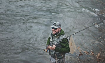 Best Father's Day Gifts For Dads Who Love To Fish