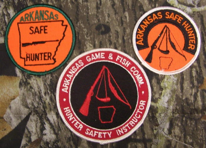 Arkansas Public Schools to Count Hunting Safety Course as P.E. Credit