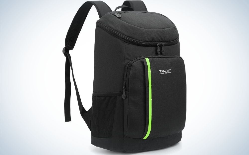 Backpack are some of the best prime day deals