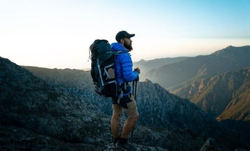 The Best Backpack for Hiking, Camping, and Everyday Use