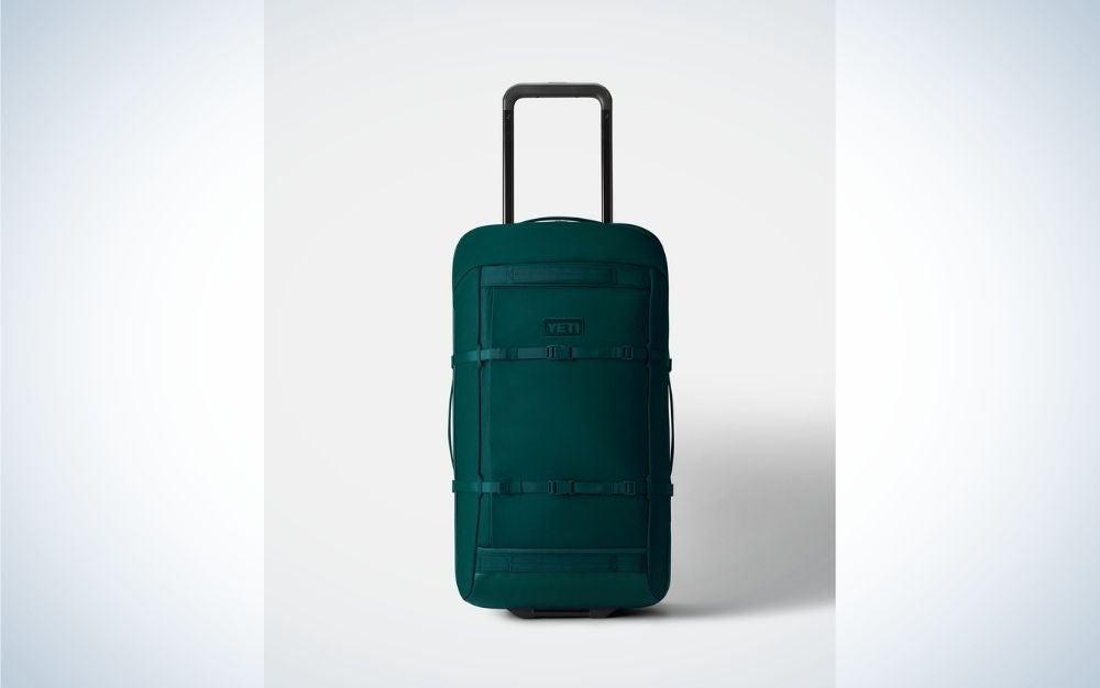 "Yeti Crossroads 29"" Luggage Bag"