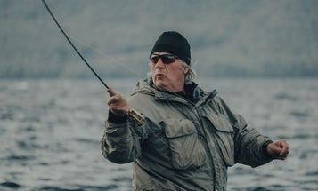 Best Fishing Sunglasses to Keep Your Vision Sharp and Clear