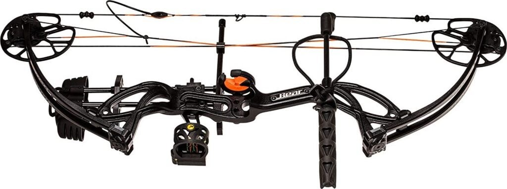 How to Shoot a Compound Bow: Archery Tips for Beginners and Beyond
