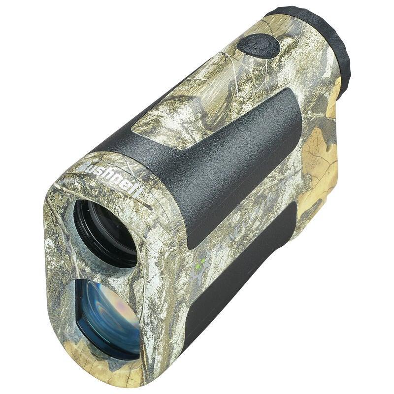 Bushnell LRF Bone Collector rangefinder