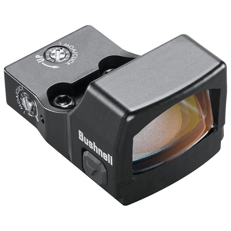 Bushnell RXS250 Red Dot Sight.