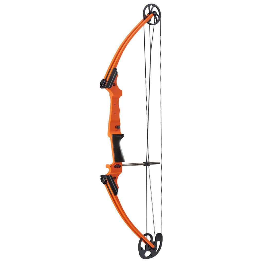 Mathews Genesis compound bow