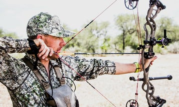 How to Tune a Compound Bow: A Step-by-Step Guide for Hunters