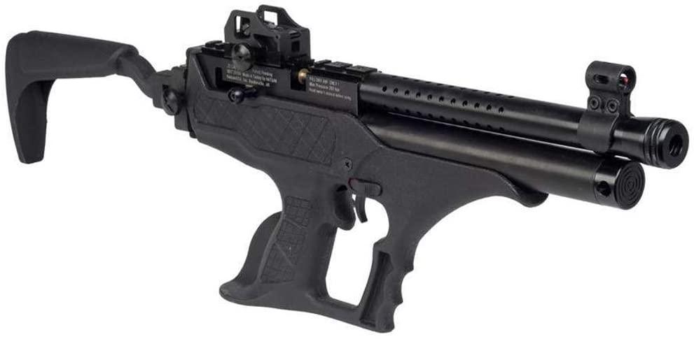 Hatsan Sortie Tact air pistol