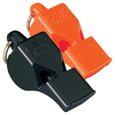 survival gear whistle