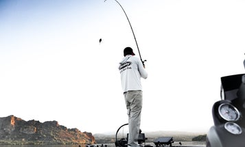 Graphite vs. Glass: Which Type of Rod is Better for Crankbaits?