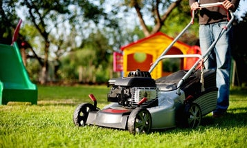 Best Lawn Mowers, Landscaping Tools, and Gardening Accessories for a Perfect Backyard