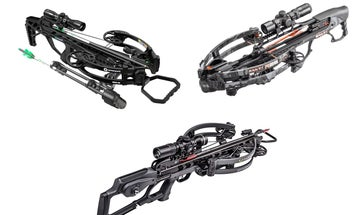 How to Pick the Best Crossbow for Any Budget and Experience Level