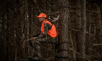 The Best Real-World Advice You Can Give to a New Hunter