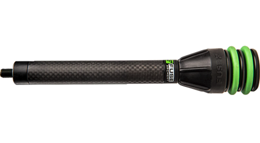 Fuse Carbon Torch FX Bow Stabilizer