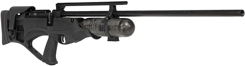 Hatsan PileDriver is the best air rifle.