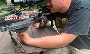 Best Crossbow Scopes of 2021
