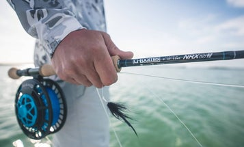 First Look: Best New Fishing Rods and Reels from ICAST 2021