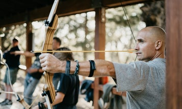 Recurve vs. Longbow: Here's What You Need to Consider