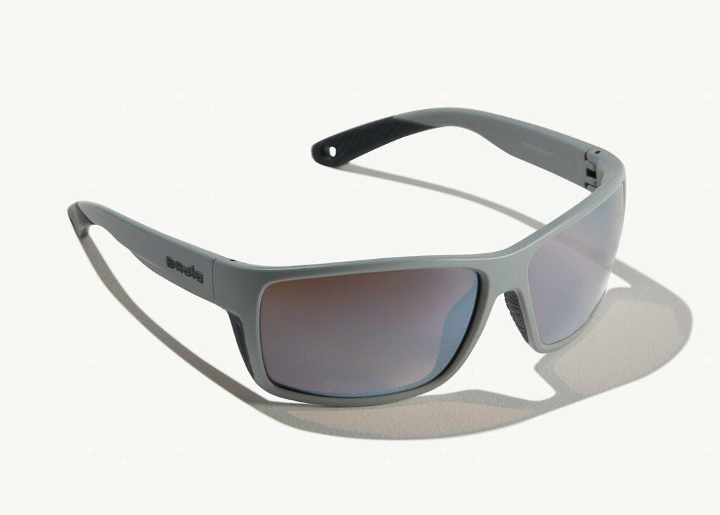 Bajio Bales Beach Polarized Sunglasses