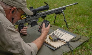 The Long Game: Why You Need a Ballistics Calculator for Long Range Shooting