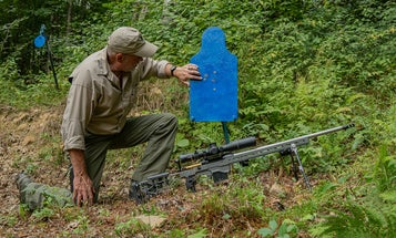 The Long Game: How to Shoot Out to 500 Yards