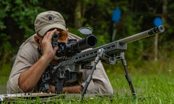 The Long Game: What to Look for in Rifle Bipods and Other Shooting Accessories