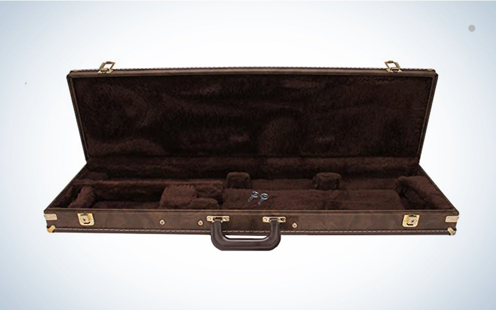 Browning Fitted Gun Case