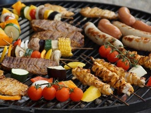 Best Charcoal Grills for Delicious Meals