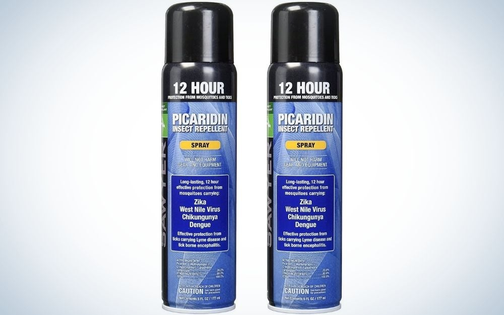 Best_Mosquito_Repellents_Sawyer_Products