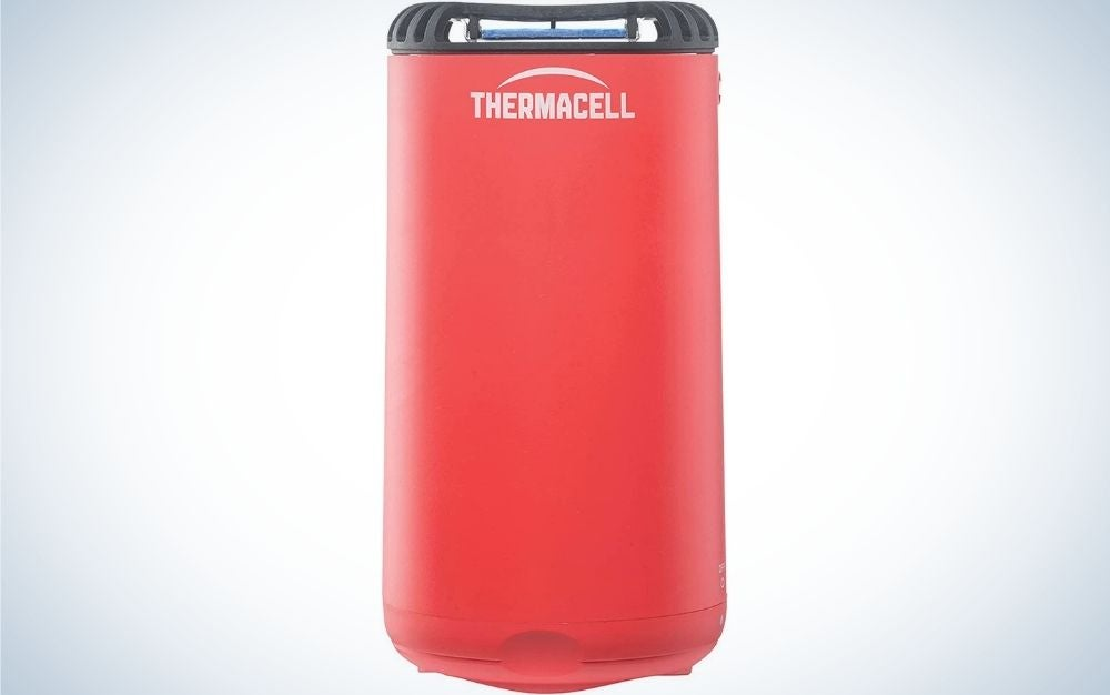 Best_Mosquito_Repellents_Thermacell