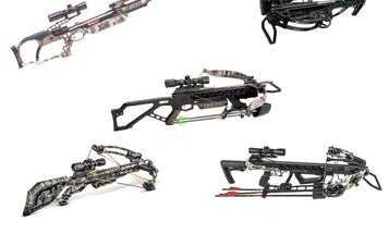 Bargain Hunting: The Best Crossbow for the Money