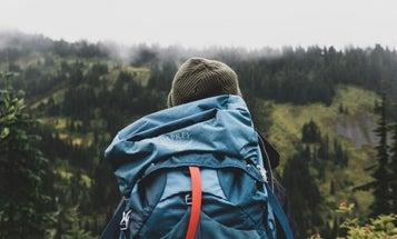 Best Internal Frame Backpacks For Every Adventure