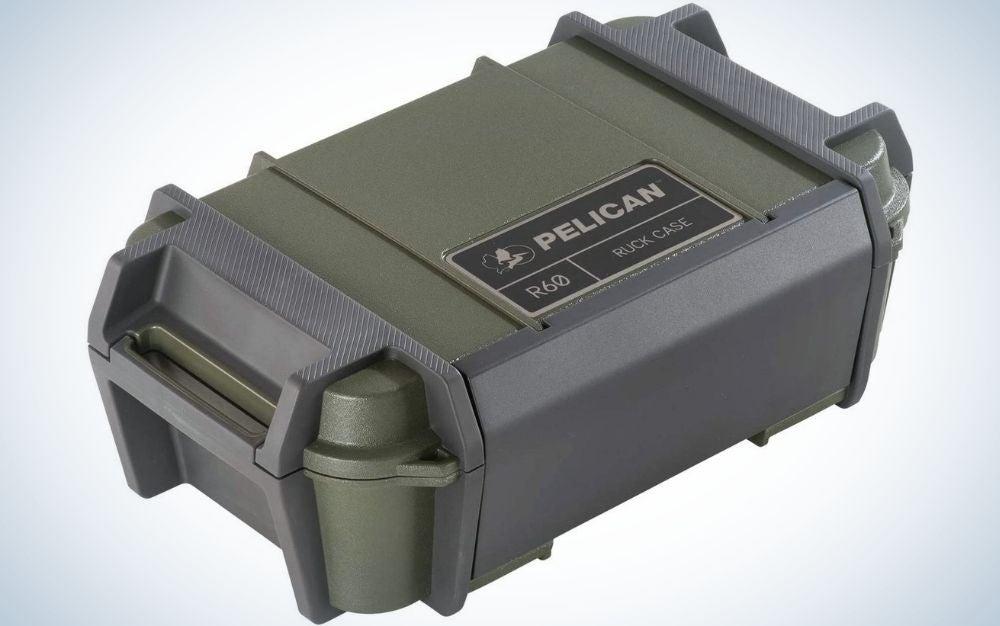 Best_Dry_Box_Pelican_2