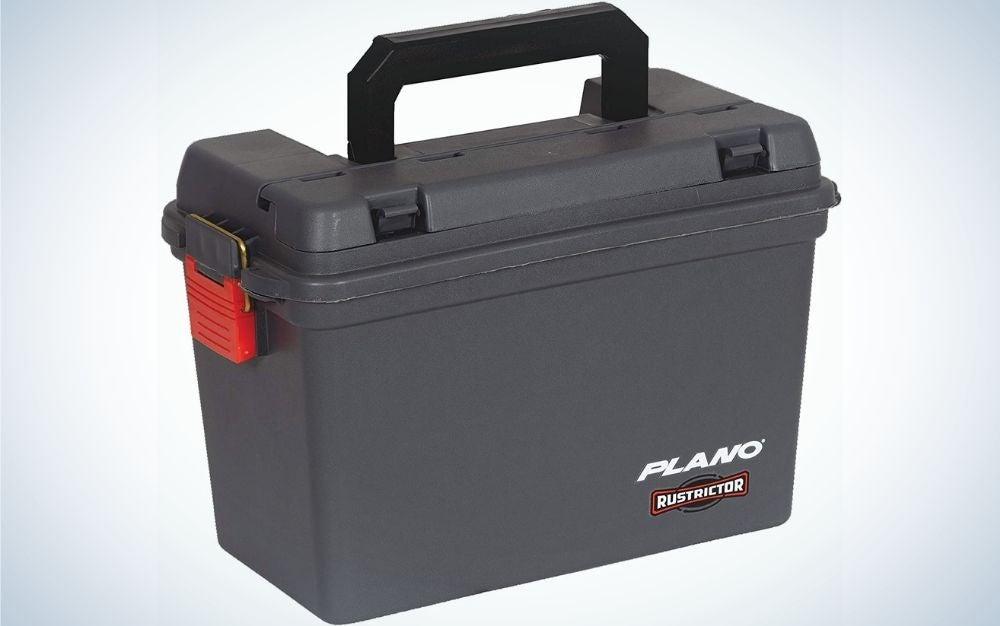Best_Dry_Box_Plano