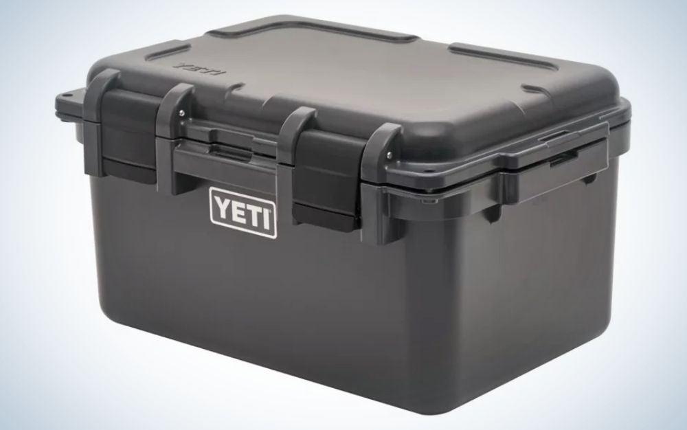 Best_Dry_Box_YETI