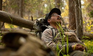 Backcountry Hunts Are Downright Miserable Without These Essential Items