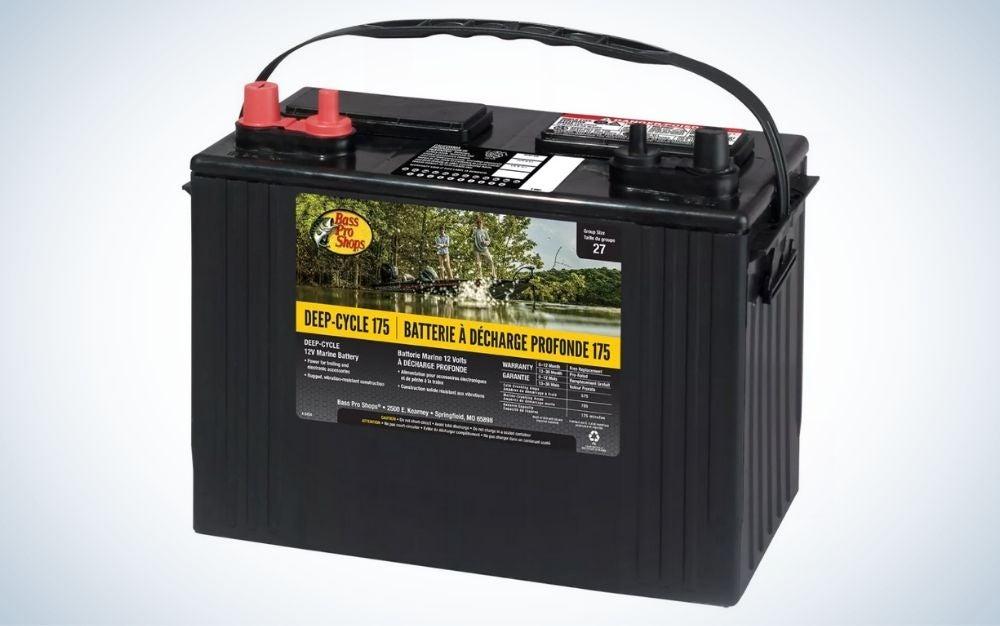 basspro-shops-deep-cycle-12-volt-best-wet-cell-trolling-motor-battery