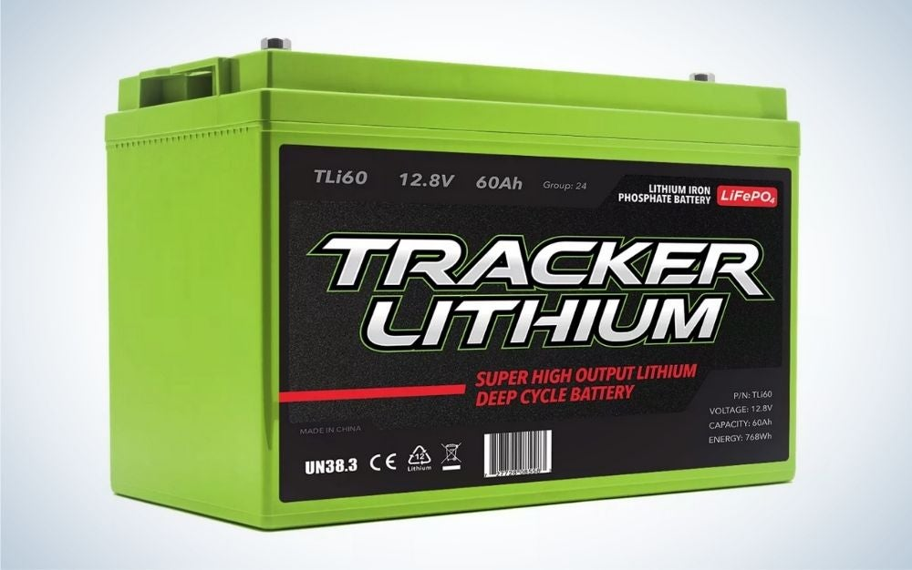 tracker-marine-super-high-output-best-lithium-trolling-motor-battery