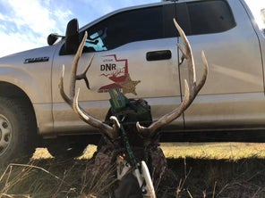 These Are Most Common Hunting and Fishing Violations According to the Utah DWR